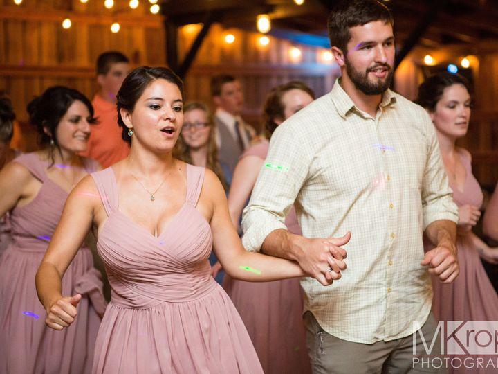 Tmx 1470724937776 Weddingmk402 Copy Stafford wedding dj