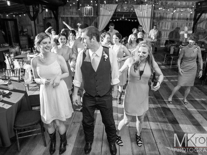 Tmx 1470724962193 Weddingmk404 Copy Stafford wedding dj