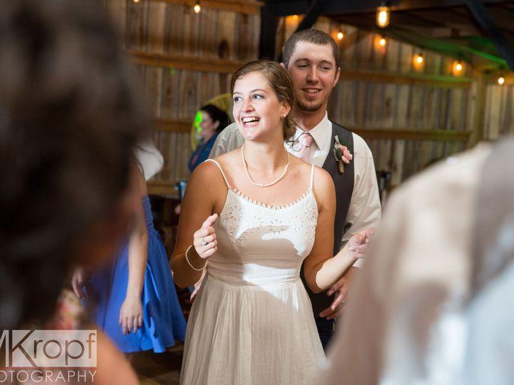 Tmx 1470724984308 Weddingmk405 Copy Stafford wedding dj