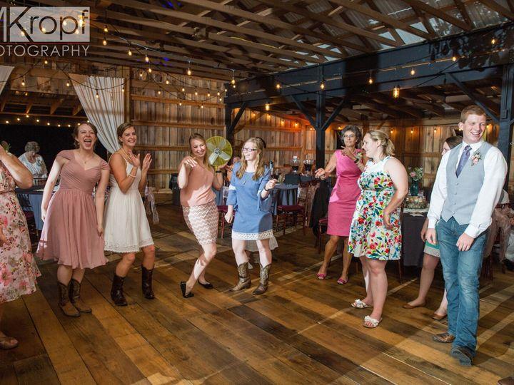 Tmx 1470725008100 Weddingmk408 Copy Stafford wedding dj