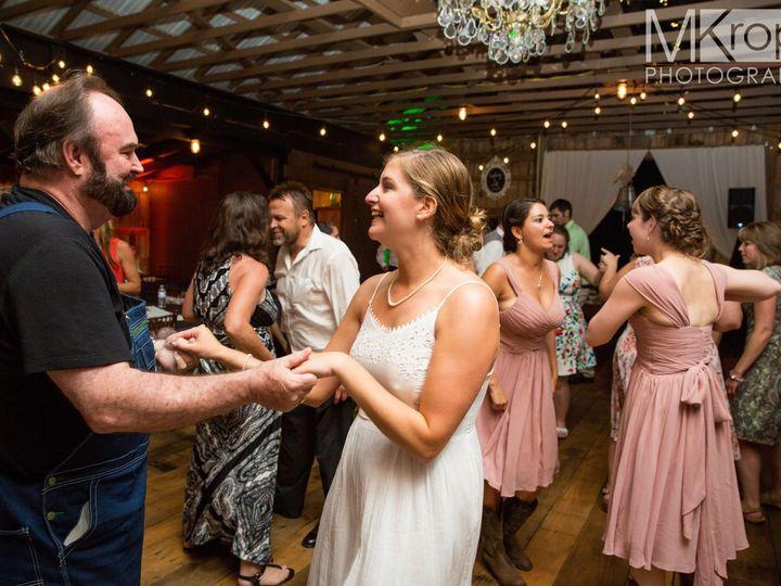 Tmx 1470725031447 Weddingmk410 Copy Stafford wedding dj