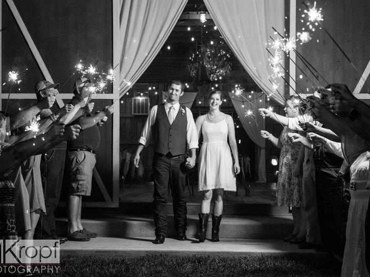 Tmx 1470725095235 Weddingmk420 Copy Stafford wedding dj