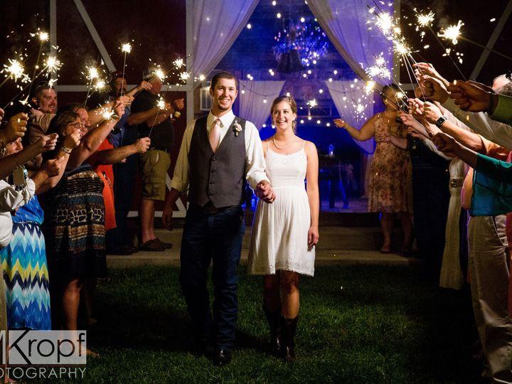 Tmx 1470725114896 Weddingmk421 Copy Stafford wedding dj