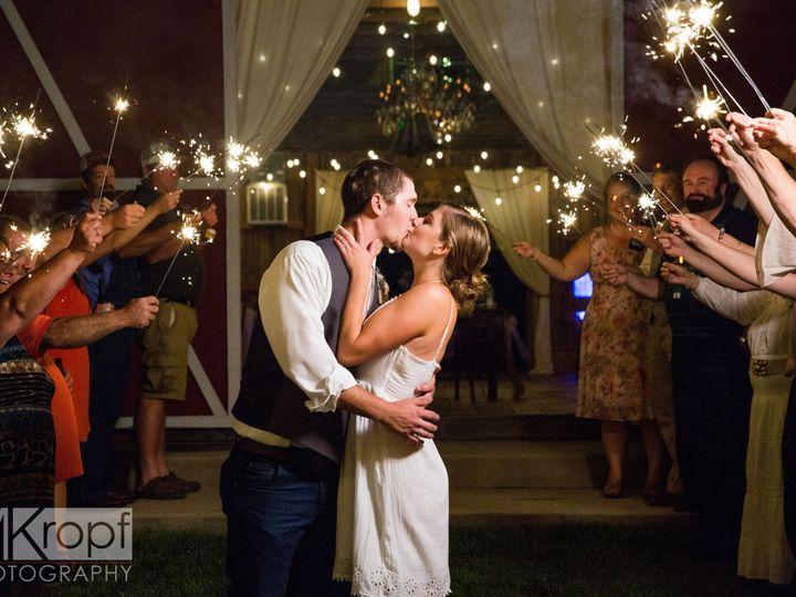 Tmx 1470725133809 Weddingmk422 Copy Stafford wedding dj