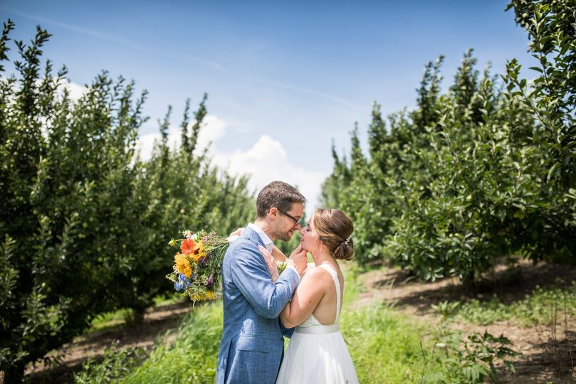 cassondre mae photography hudson valley nostrano vineyard wedding photographer 15 51 780255 1565275883