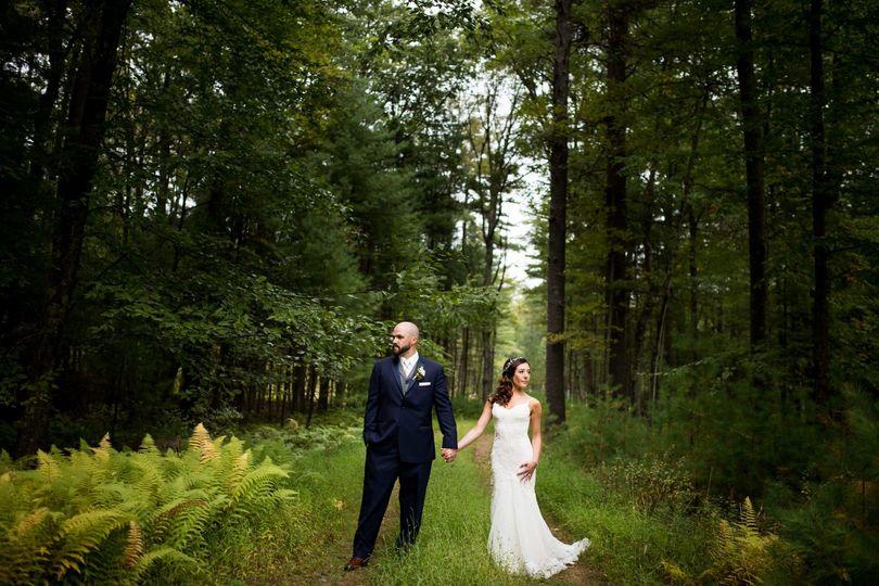 cassondre mae photography hudson valley wedding photographer 2 51 780255 1569421434