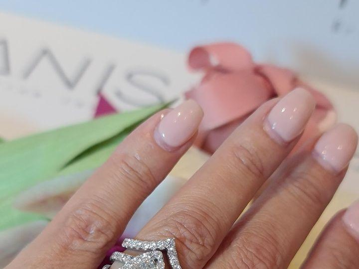 Tmx 20201027 152201 51 1990255 161270176967355 New York, NY wedding jewelry