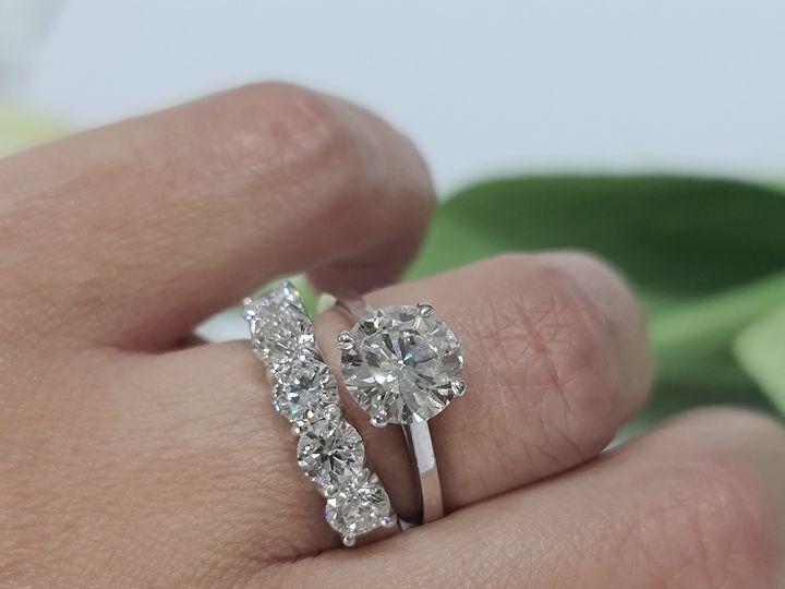 Tmx 20201216 145953 51 1990255 161270157410095 New York, NY wedding jewelry