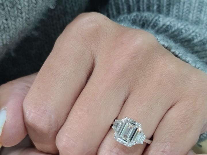 Tmx 20210121 170500 51 1990255 161270157548207 New York, NY wedding jewelry