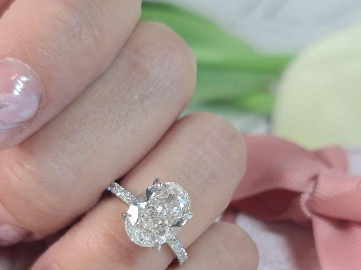 Tmx Ba5276f1 B7d2 4a05 9a5e 0216ef1adbee 51 1990255 161270176454384 New York, NY wedding jewelry
