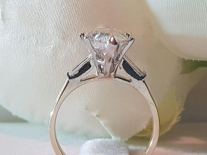 Tmx Engagement Ring 51 1990255 160431477267092 New York, NY wedding jewelry