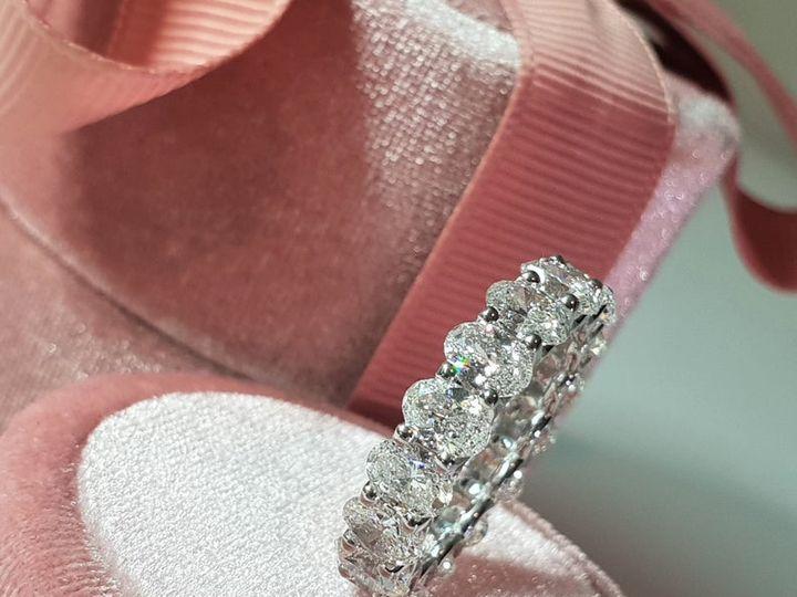 Tmx Il 794xn 2701826886 Emfs 51 1990255 160880016670712 New York, NY wedding jewelry