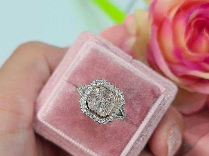 Tmx Il 794xn 2768536939 Piyh 51 1990255 160880007456623 New York, NY wedding jewelry