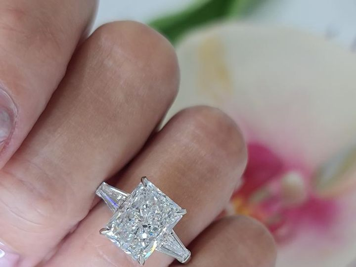 Tmx Il 794xn 2796335651 3f2j 51 1990255 161270157624116 New York, NY wedding jewelry