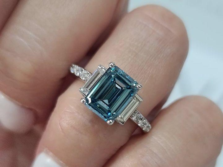 Tmx Il 794xn 2858228941 Rn23 1 51 1990255 161270157076240 New York, NY wedding jewelry