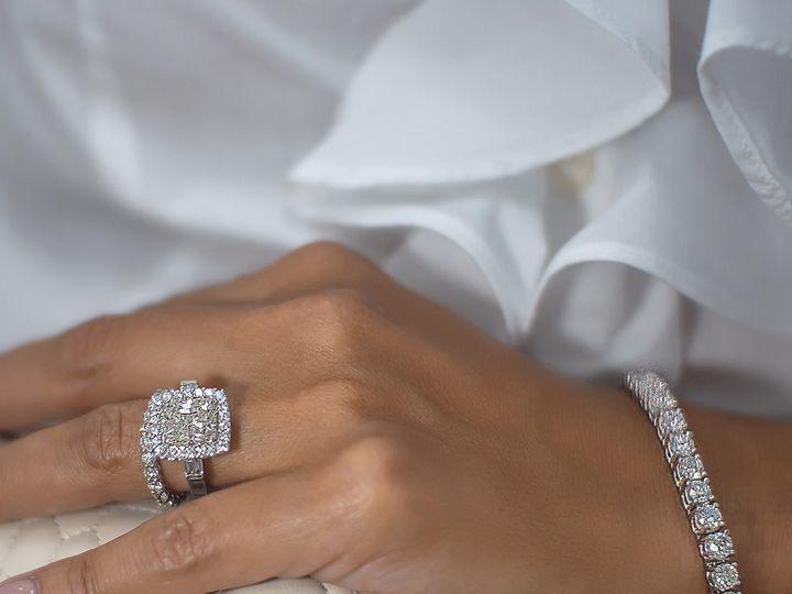 Tmx Shining Diamonds 51 1990255 160431476042142 New York, NY wedding jewelry