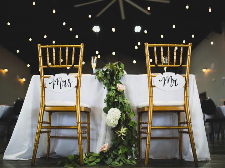 Tmx 3b4969ee Deec 4243 83b1 305a3ce52679 51 1011255 158465711232673 Marion, IA wedding venue