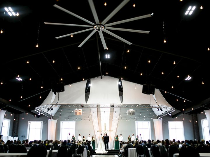 Tmx S2pstudio 20 51 1011255 1559577824 Marion, IA wedding venue