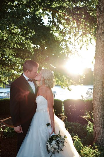 bap katiegrant prairie street brewhouse wedding 21 51 741255