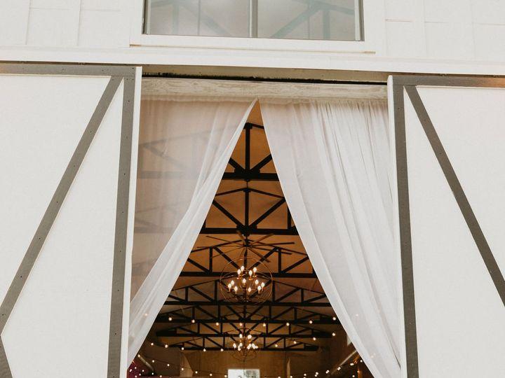 Tmx  A0a0073 51 1161255 157444930320453 Denver, CO wedding planner
