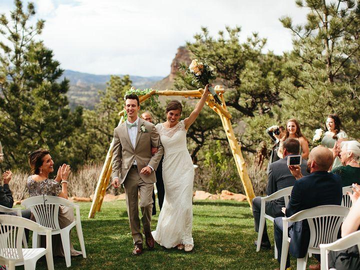 Tmx 4a9b8738 Websize 51 1161255 157444856610024 Denver, CO wedding planner