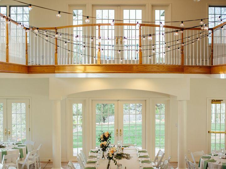 Tmx 4a9b9039 Websize 51 1161255 157444875970518 Denver, CO wedding planner