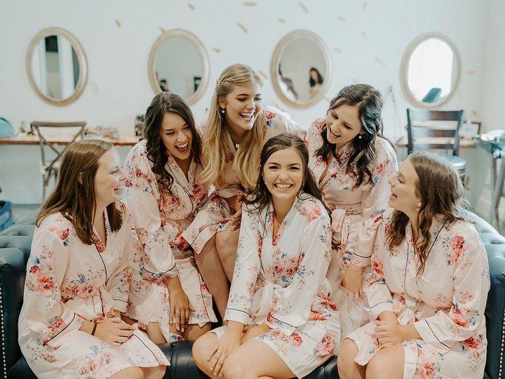 Tmx Aubrey Cory Woodlands Colorado Wedding Preview P1 14 Websize 51 1161255 160580741339918 Denver, CO wedding planner
