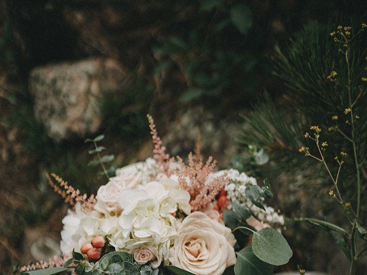 Tmx Aubrey Cory Woodlands Colorado Wedding Preview P1 53 Websize 51 1161255 160580741165287 Denver, CO wedding planner