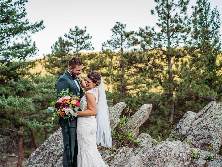 Tmx Ebw 00199 51 1161255 160580711934967 Denver, CO wedding planner