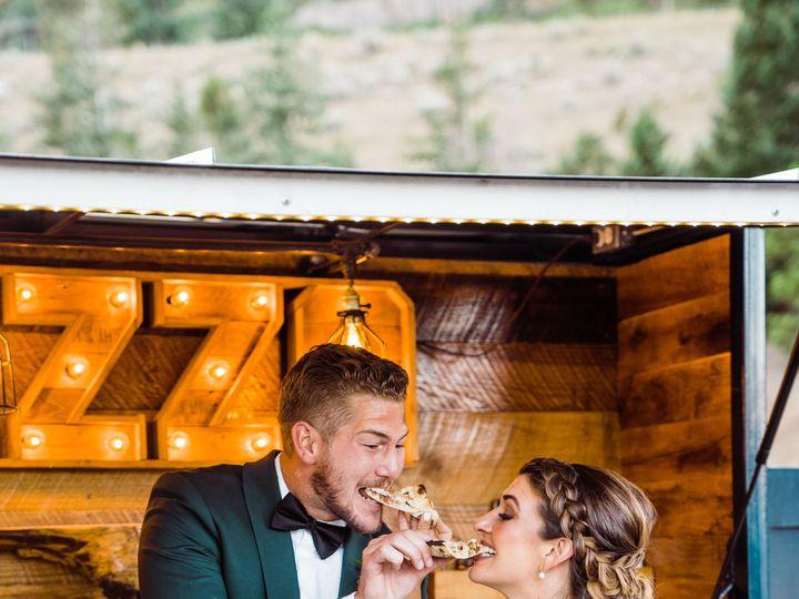 Tmx Ebw 01806 51 1161255 160580711581979 Denver, CO wedding planner