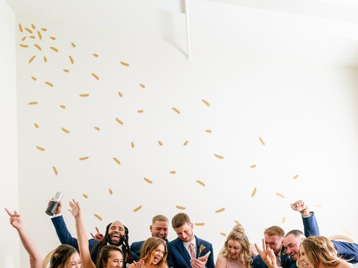 Tmx Koraljeffwedding439 51 1161255 160580712885992 Denver, CO wedding planner