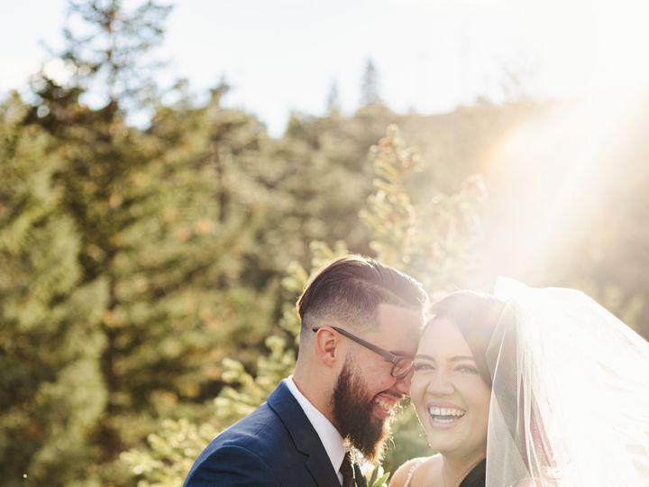 Tmx Koraljeffwedding478 51 1161255 160580712575225 Denver, CO wedding planner