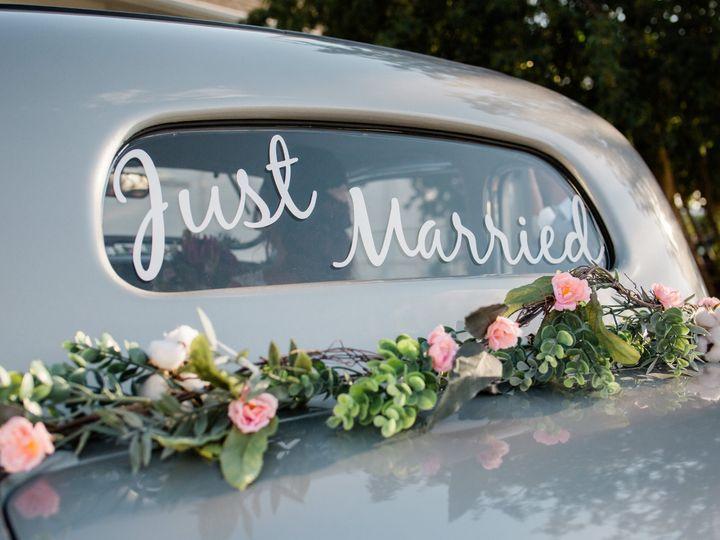 Tmx Mark And Debbie 397 51 1161255 157444839650683 Denver, CO wedding planner