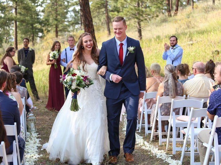 Tmx Pete Tori 454 51 1161255 157444840120875 Denver, CO wedding planner