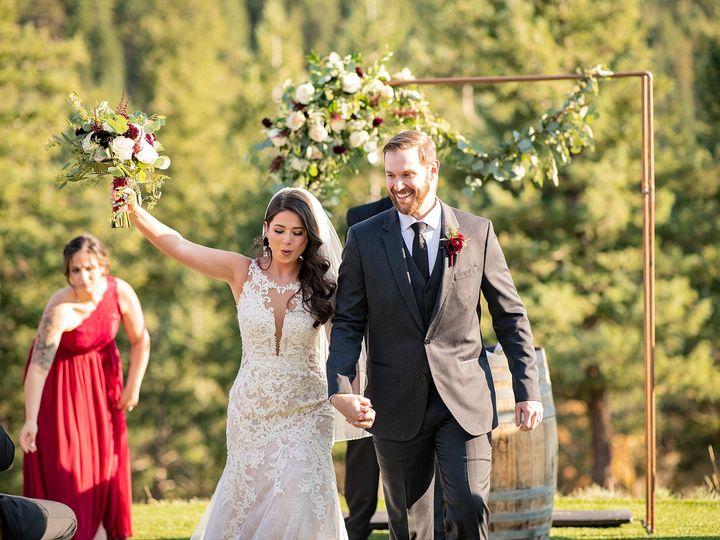 Tmx Taylor And Courtney Wedding 581 Websize 51 1161255 160580741479663 Denver, CO wedding planner