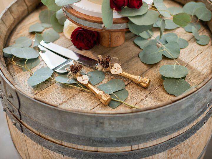 Tmx Taylor And Courtney Wedding 700 Websize 51 1161255 160580711565518 Denver, CO wedding planner