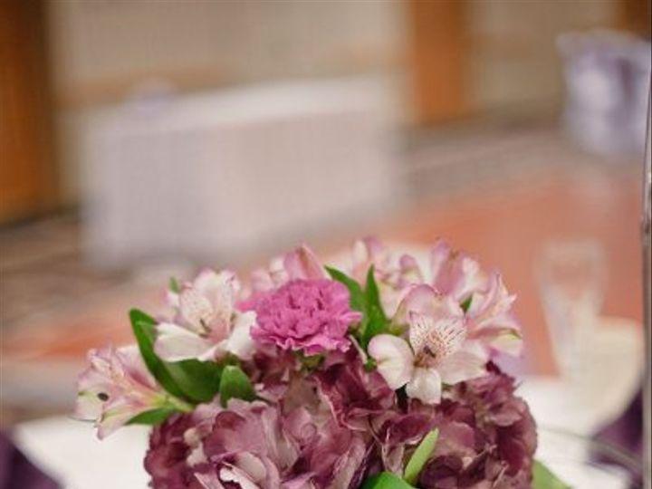 Tmx 1292445716183 DFS5542 Novi, MI wedding planner