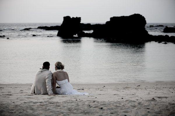 Tmx 1318879672716 248 Novi, MI wedding planner
