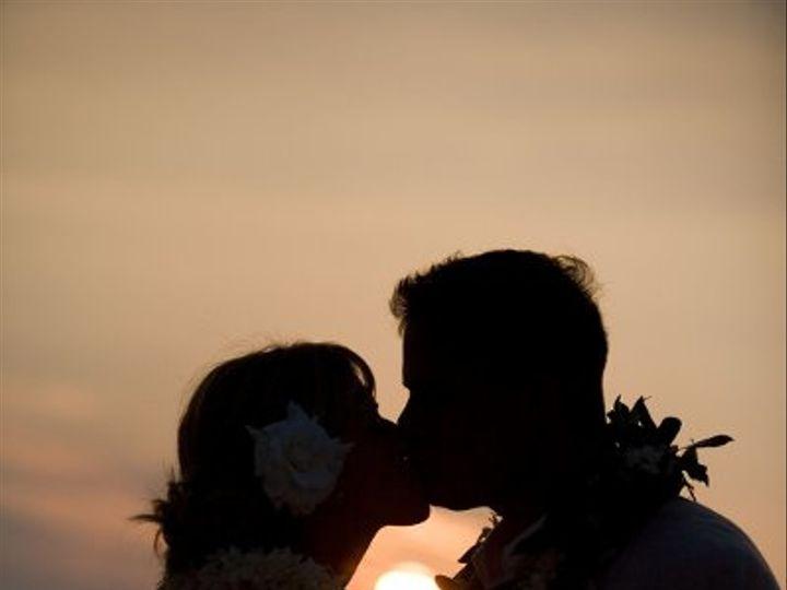 Tmx 1318879693873 212 Novi, MI wedding planner