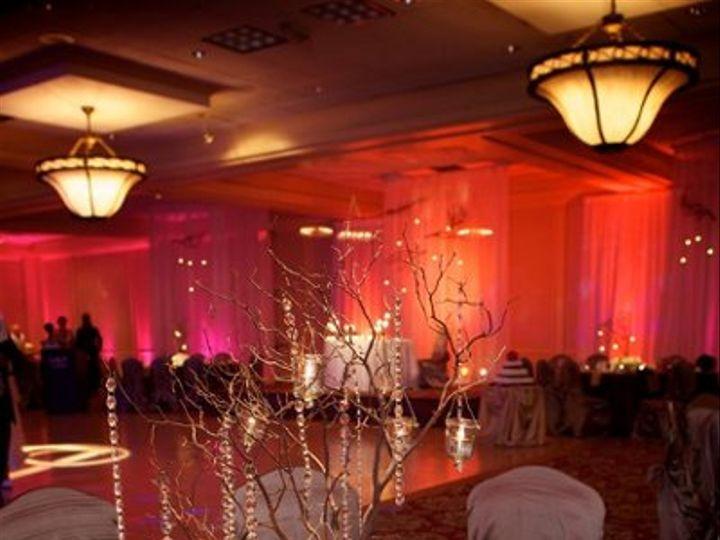 Tmx 1323051213664 HC8D1154 Novi, MI wedding planner