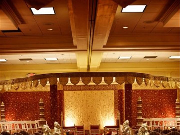 Tmx 1323051250854 HC8D9410 Novi, MI wedding planner