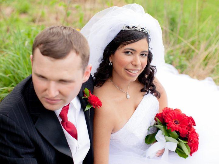 Tmx 1343788492963 DiscuaLuckhardt2012050400123 Novi, MI wedding planner