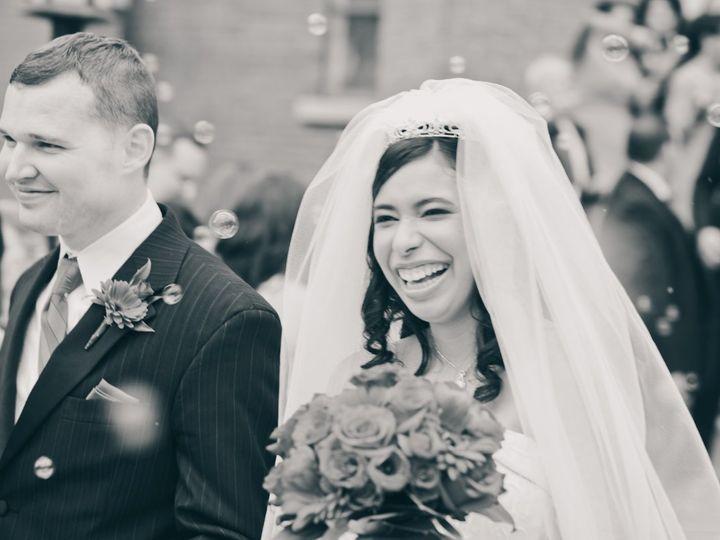 Tmx 1343788595971 DiscuaLuckhardt2012050400298 Novi, MI wedding planner