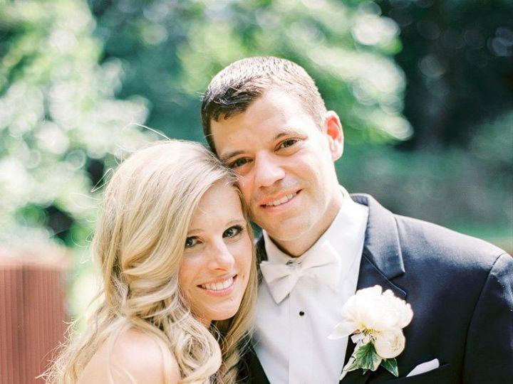 Tmx 1343788754019 02 Novi, MI wedding planner