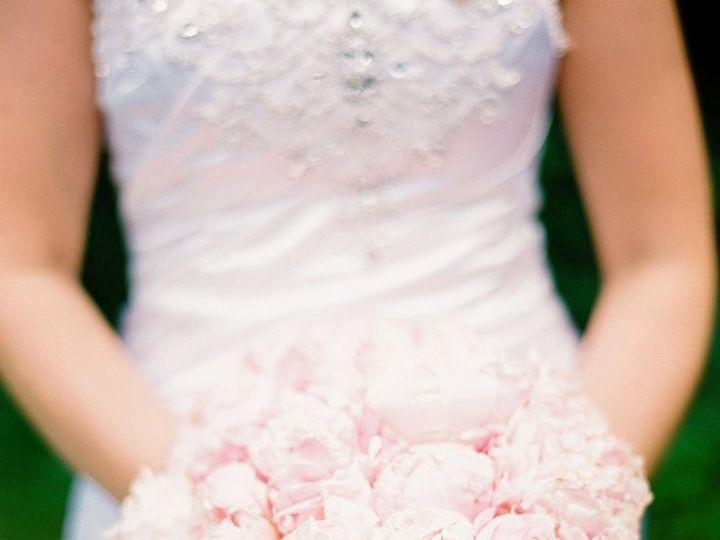Tmx 1343788758501 11 Novi, MI wedding planner