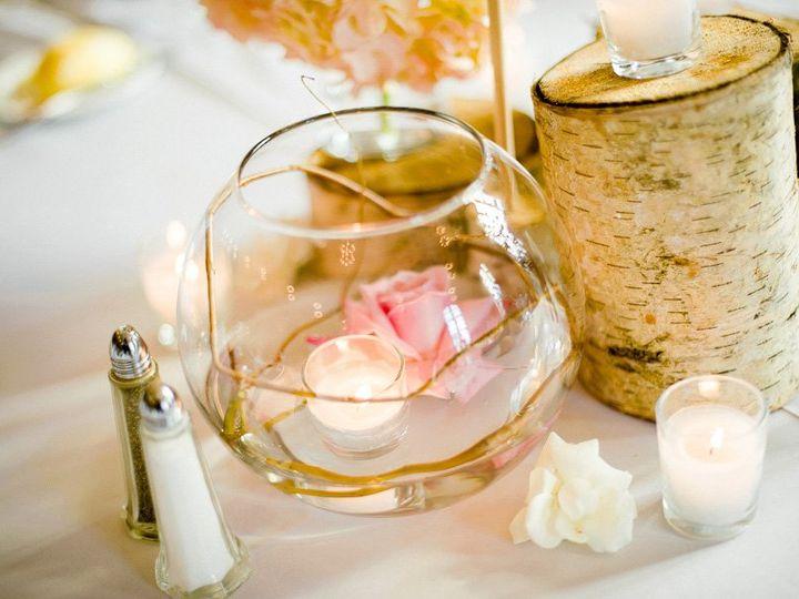 Tmx 1343788772782 1374 Novi, MI wedding planner