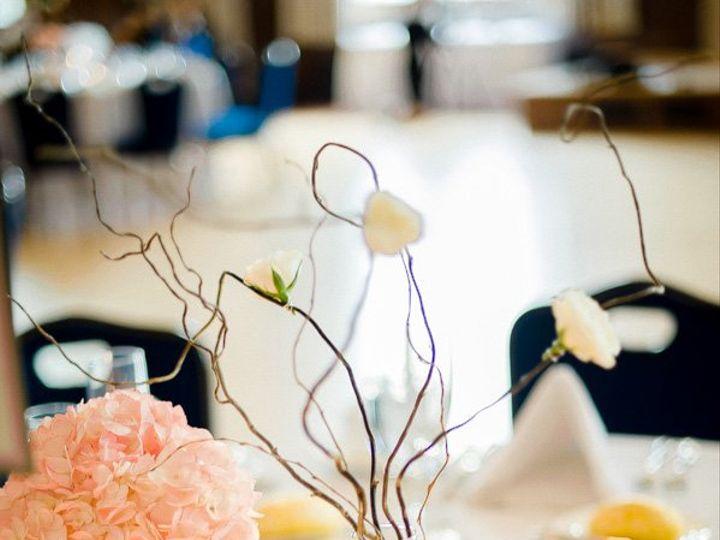 Tmx 1343788784261 1433 Novi, MI wedding planner