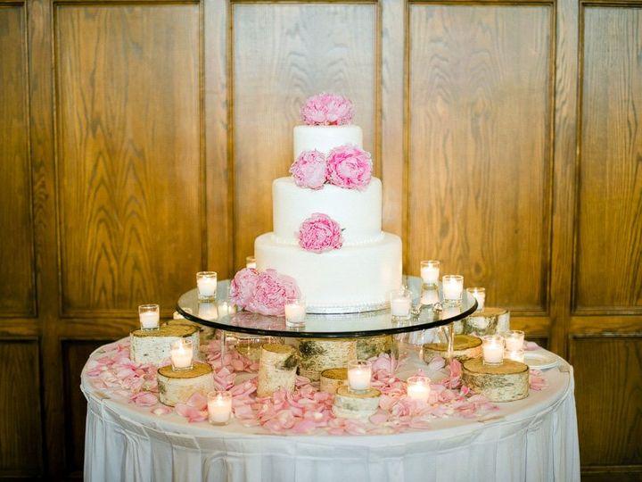 Tmx 1343788789585 1460 Novi, MI wedding planner