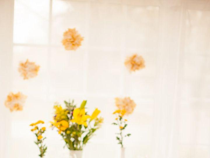 Tmx 1343789306600 MelissaAllAboutYouProductions2 Novi, MI wedding planner