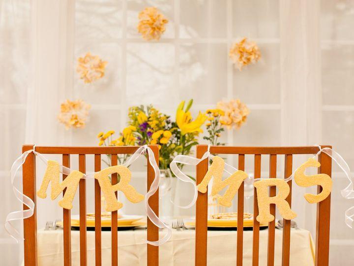 Tmx 1343789432297 MelissaAllAboutYouProductions3 Novi, MI wedding planner
